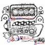 Jogo De Junta Motor Completo H1 H100 L300 Novo Wm Auto Parts