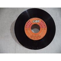 El Ritual ´´easy Woman´´ 1971 Single 45 Rock Mexicano