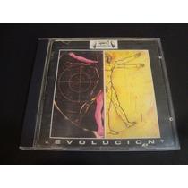 Neron - Evolucion?- Cd (v8-hermetica-almafuerte-boanerges)