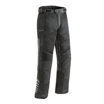 Pantalón Moto Con Protecciones Joe Rocket Phoenix Ion Mesh
