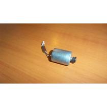 Motor Mecanismo Impresora Hp Serie Psc