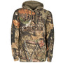 Poleron Camo Original Gander Mountain Color Mossy Oak Break