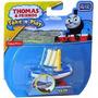 Fisher Price Thomas & Friends Take & Play Skiff Bunny Toys
