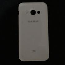 Tapas Originales Samsung Galaxy J1 Ace Lte