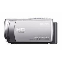Video Camara Filmadora Sony Hdr-cx210