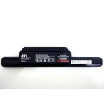 Bateria Notebook Sti Is1412 R40-3s4400-g1l3 Original