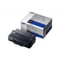 Toner D203u Samsung Original Extra 15,000 Pag 4020 4072