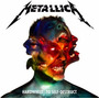 Cd Metallica Hardwired To Self-destruct With  Deluxe Edition<br><strong class='ch-price reputation-tooltip-price'>$ 23.000</strong>