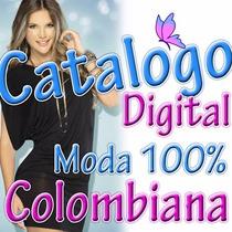 Fajas Catalogo Ryocco Fiory Moda Colombiana Dama Y Caballero