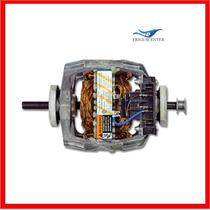 134196600 Motor De Secadora Frigidaire Refacciones Secadoras