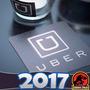 Uber Contratos Plus Y Cartas Responsivas Socios Uber Chofer