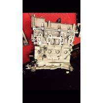 Motor Parcial Fiat Fire 1.0 8v Gasolina Palio Strada, Siena