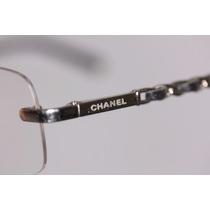 Lentes Marca Chanel Originales