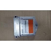 Módulo De Airbag Sprinter M. Benz 0285011060