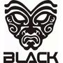 Black - Equipo De Sonido Sony Torre 1440w Nfc Luz Usb Cd