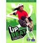 Upbeat - Pre-intermediate - Student
