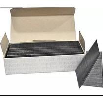 Pino Para Pinador Af505 2 Caixas 15mm 1 Caixa 25mm