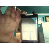 Touch De Un Motorola Xt914