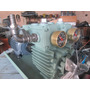 Maquinas De Imprenta - Compresor Heidelberg