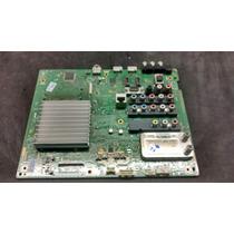 Placa Principal Sony Kdl32bx305 (1-881-636-21)
