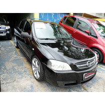 Chevrolet Astra Hath 2.0 8v 2007 Flex Advantage
