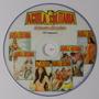 Águila Solitaria Colección Completa En Dvd * Envío Gratis *