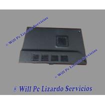 Tapa De Disco Duro Para Portatil Acer 5100