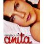 Presença De Anita Minissérie Completa + Frete Grátis (3dvds)