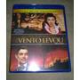 Blu-ray E O Vento Levou (edição 70 Aniversário) (lacrado)