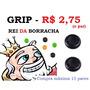 Grip Borracha De Silicone P/ Analógico Ps4/xbox360/one/ps3