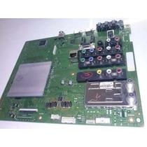 Placa Principal Sony Kdl32bx305 32bx405 1 881 636 22
