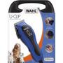 Wahl® U-clip Maquina Peluqueria Semi Pro Kit / Vets&pets