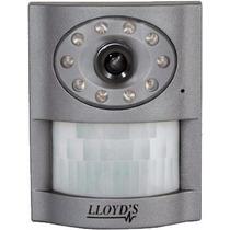 Videocamara De Vision Nocturna Lloyds Aprueba De Agua 290liq