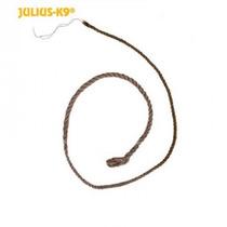 Repuesto De Cuerda Para Látigo Julius