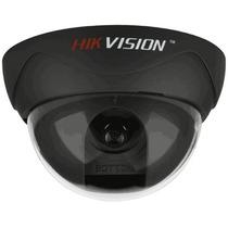 Camara Mini Domo Hikvision Ds-2cc532p