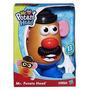 Hasbro Toy Story Señor Cara De Papa Jugueteria Bunny Toys