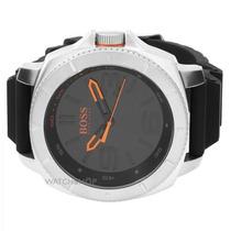 Relógio Tommy Hilfiger Unico M Livre Garantia Fabrica 2 Anos