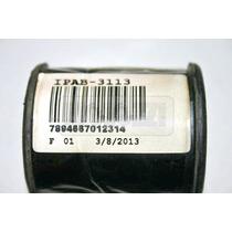 Coxim Caixa Transferencia Mb 2213