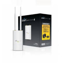 Ubiquiti Unifi 5 Access Point Wifi Exterior/interior