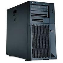 Gb Memorias Servidor Ibm X3200 (4362,4363) Pc2-5300 Ecc 667
