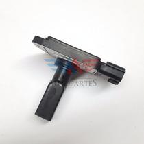 Afh70-16 Sensor De Flujo De Masa De Aire Maf Nissan V6 3.3l