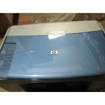 Impressora Hp Psc 1315 Com Defeito.