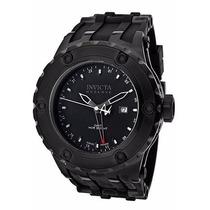 Reloj Invicta Hombres Subaqua / Reserva Gmt Mod. 12052