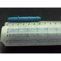 Conector Engate Rapido Gasolina 8mm 5/16