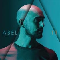 Abel Pintos 11 Nuevo Album Cd En Stock
