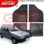 Tapete Borracha Interlagos Uno 1997 1998 1999 2000 Borcol 3t