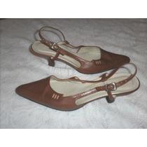 Zapatos Il Merleto Talla 36