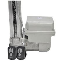 Kit Motor Basculante Unisystem