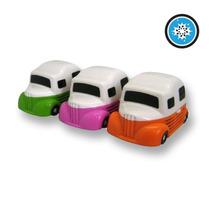 Mini Aspiradora Portatil En Forma De Camion Tipo Koblenz
