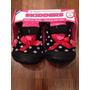 Skidders Zapatos Antiresabalantes Hasta 3 Años